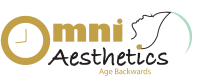 Omni Aesthetics. Aesthetic center of excellence in Oakland NJ specializing in non-surgical cosmetic and regenerative medicine.